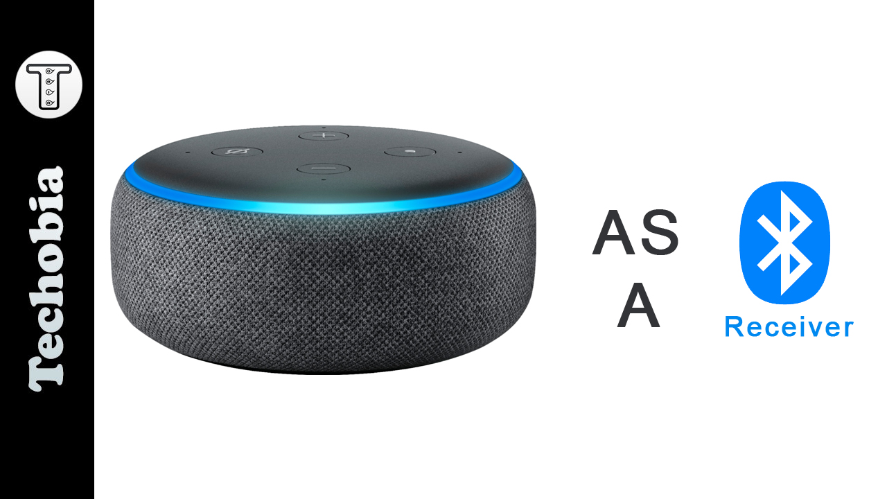 echo-dot-3rd-gen-as-bluetooth-receiver